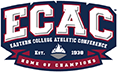 Eastern College Athletic Conference - Logo